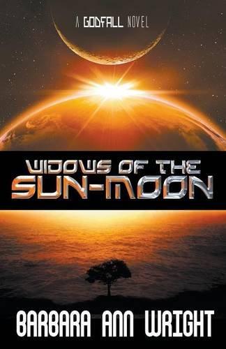 Widows of the Sun-Moon (Godfall)