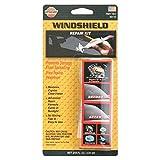 Versachem 90110 Windshield Repair Kit - 0.18 fl. oz.