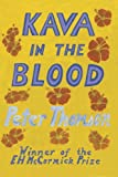 img - for Kava in the Blood: A Personal & Political Memoir from the Heart of Fiji book / textbook / text book
