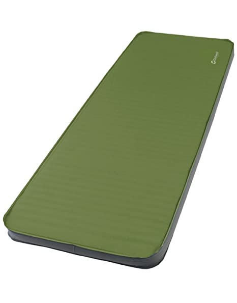 finest selection a6660 cc9e7 Outwell Dreamboat Self Inflating Mat   Outstanding High Quality   SINGLE    Camping Caravan & Motorhome Accessories