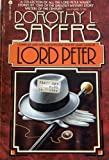 Lord Peter, Dorothy L. Sayers, 038001694X