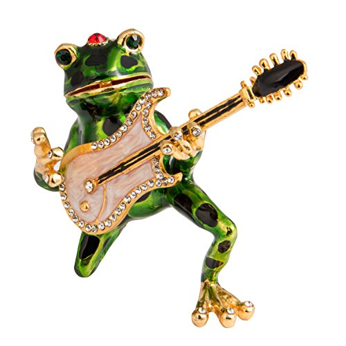 Unique Frogs - 2