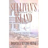 Sullivan's Island (Lowcountry Tales)