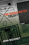 img - for The Rising Water Trilogy book / textbook / text book