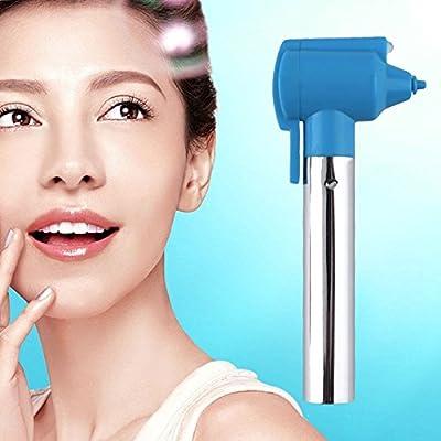 New fashion Teeth Whitening Burnisher Polisher Whitener Stain Remover