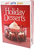 Jell-O and Cool Whip Holiday Desserts