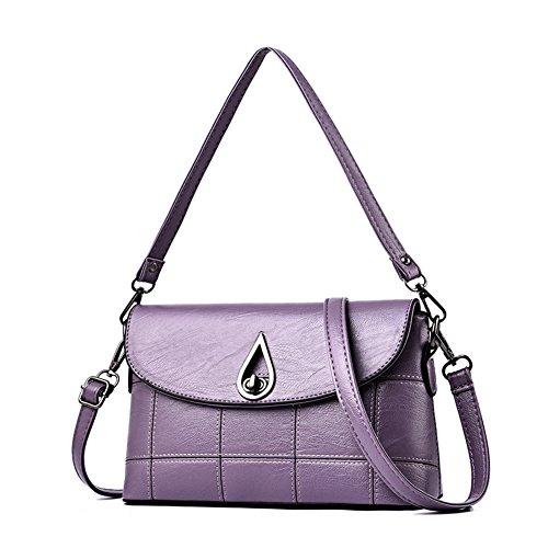 Capacity High Teen Bags C For For Bags Bags Totes Girls handle Shoulder Women Top Crossbody wU7qzP