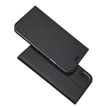 coque iphone xr wallet