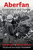 Aberfan: Government and Disaster