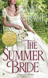 The Summer Bride (Berkley Sensation)
