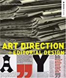 Art Direction + Editorial Design, Yolanda Zappaterra, 0810993775