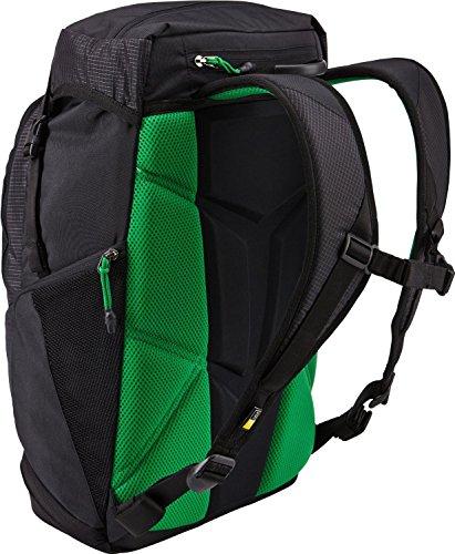 Case Logic Griffith Park Deluxe Backpack (BOGD-115) by Case Logic (Image #2)