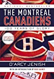 The Montreal Canadiens, D'Arcy Jenish, 0385663250