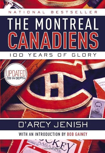 the-montreal-canadiens-100-years-of-glory