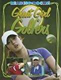 Great Girl Golfers, Jim Gigliotti, 1592968686