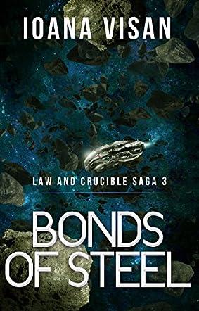 Bonds of Steel