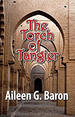 The Torch of Tangier