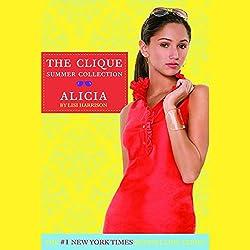 The Clique Summer Collection #3