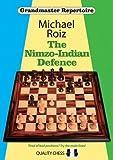 The Nimzo-Indian Defence (Grandmaster Repertoire)