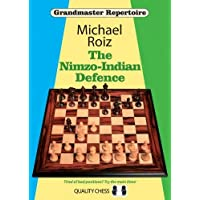 The Nimzo-Indian Defence (Grandmaster Repertoire)