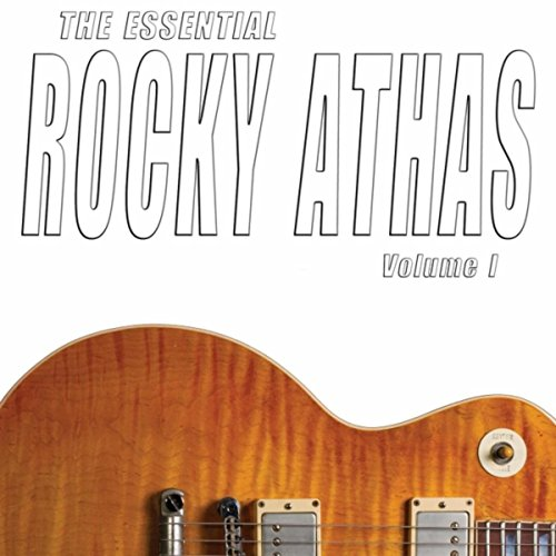 the-essential-rocky-athas-vol-i