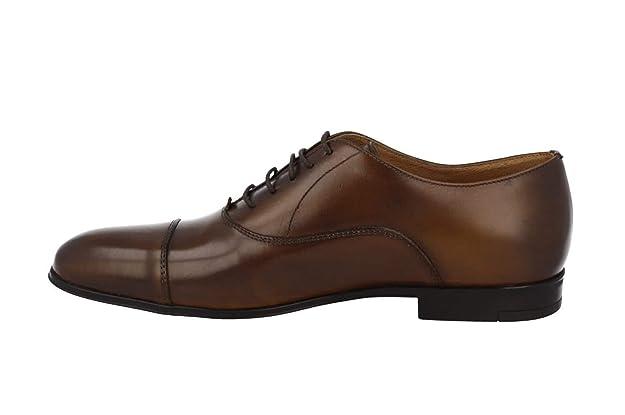 Frau Brown Shoe Siena 36L6  Amazon.de  Schuhe   Handtaschen 2963586ab4