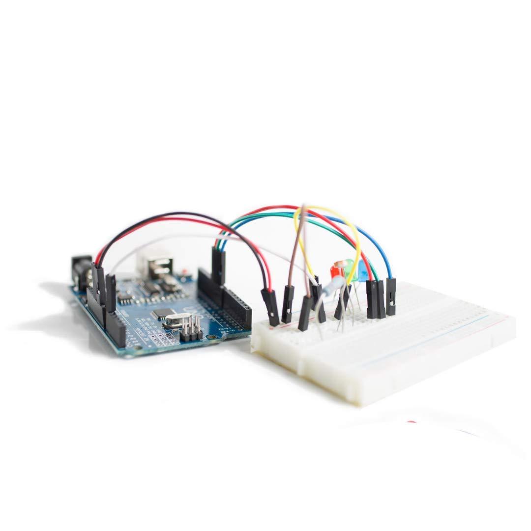 Hobby Electronics Circuits June 2014
