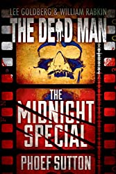 Midnight Special (Dead Man Book 12) (English Edition)
