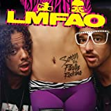 Party Rock Anthem [feat. Lauren Bennett & GoonRock]