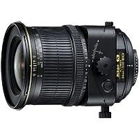 Nikon 24mm f/3.5D PC-E ED NIKKOR