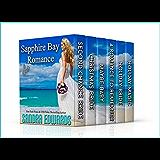 Sapphire Bay Romance 6-Pack
