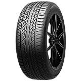 UNIROYAL Tiger Paw GTZ All Season 2 all_ Radial Tire-225/045R19 96W