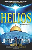 img - for Helios (Cerberus Group) (Volume 2) book / textbook / text book