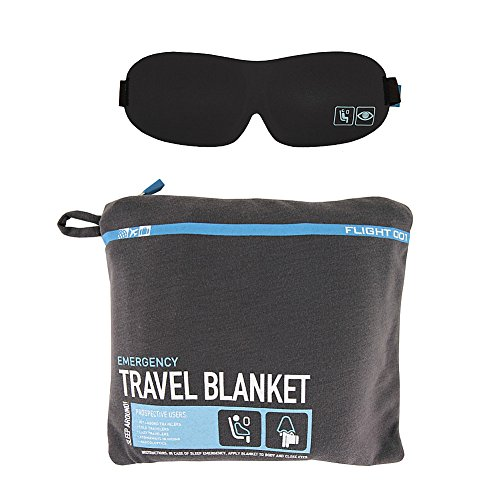 flight-001-travel-blanket-and-eye-mask-set-exclusive-charcoal
