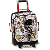 The North Face Rolling Thunder 19 inch #CO94XVA (One_Size)