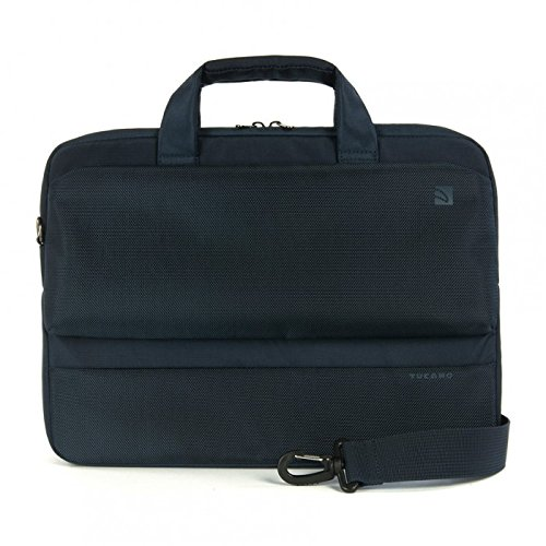 tucano-dritta-slim-14-bag-for-13-ultrabook-15-macbook-pro-ipad-tablet-13-and-14-notebook-blue