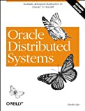Oracle Distributed Systems, Dye, Charles, 1565924320
