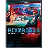 Riverdale. La Primera Temporada Completa
