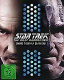 Star Trek - Next Generation/Geheime Mission auf Celtris [Blu-ray]