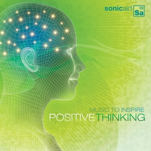 music-to-inspire-positive-thinking