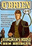 Hangman's Noose (An O'Brien Western Book 4)