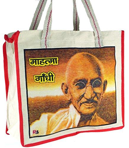 Bollywood Tasche / Bollywood Taschen