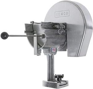 Nemco (55200AN-2) Easy Shredder Vegetable Slicer