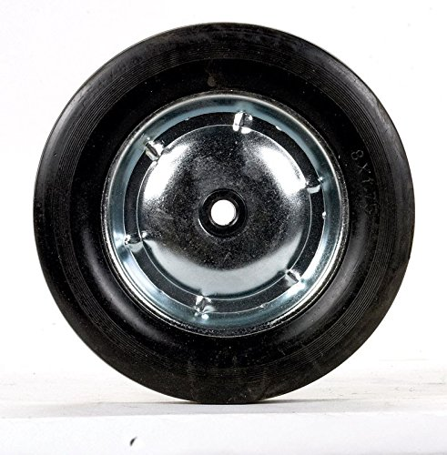 Hand-Truck-Replacement-Wheel-8X175