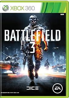 amazon com battlefield 3 limited edition xbox 360 video games rh amazon com Guns in Battlefield 3 Game Battlefield 3 Online Games