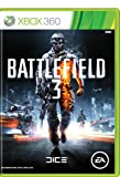 51D3%2BSvvzCL. SL160  Battlefield 3   Xbox 360 Review