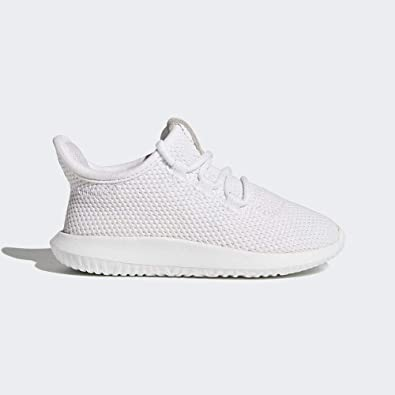 many styles undefeated x footwear adidas Unisex Babies' Tubular Shadow I Trainers: Amazon.co ...