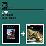 Silent Knight/In Transit