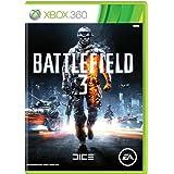 Battlefield 3 - Standard Edition