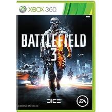 Battlefield 3 - Xbox 360